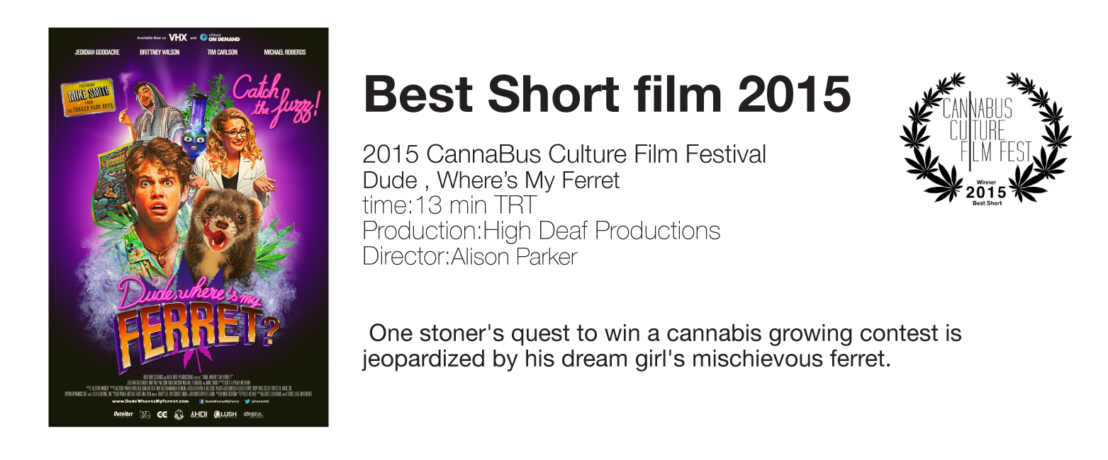 CCFF-OFFICIAL-SELECTION-dude-WHITE