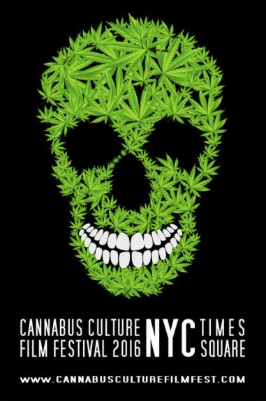 cannabusculturefilmfest.com