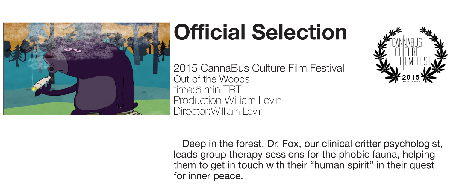 CCFF-OFFICIAL-SELECTION-outofthewoods-WHITE