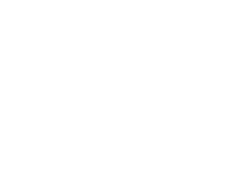 CannaBus Culture Film Festival