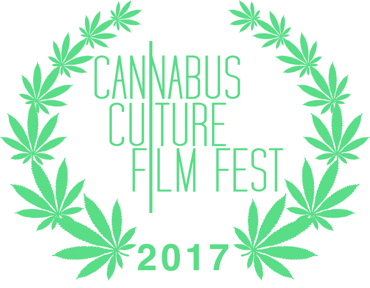 CannaBus Culture Film Festival